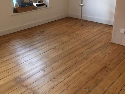Floor Sanding In Newcastle Floor Restoration Gateshead